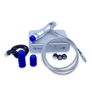EDX 3 Shockwave Therapy Product
