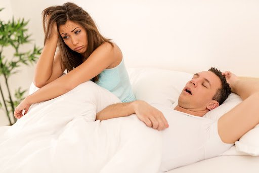 A Guide to What Causes Erectile Dysfunction